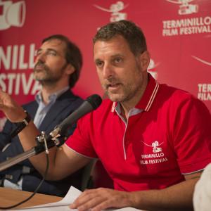 Alessandro Micheli