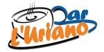 Bar_L'Uriano