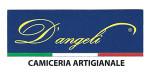 Camiceria_D'Angeli