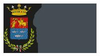 Comune_di_Rieti_logo_200X112