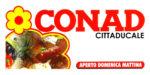Conad_Cittaducale