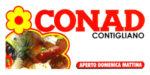 Conad_Contigliano