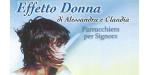 Effetto-Donna