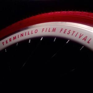 Festival_Bike