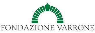 Fondazione_Varrone
