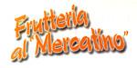 Frutteria-Al-Mercatino