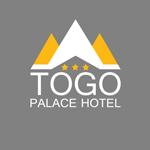 Hotel_TOGO