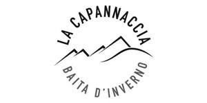 La_Capannaccia