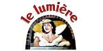 Le_Lumiere