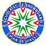 Scuola sci Pian de' Valli