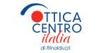 Ottica-Centro-Italia