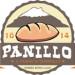 PANILLO-DEF_WEB_200px