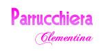 Parrucchiera_Clementina