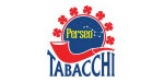 Perseo_Tabacchi