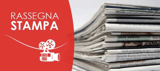 Terminillo Film Festival Rassegna_stampa