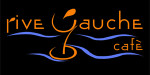 Rive_Gauche