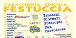 Tabaccheria_Festuccia