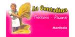 Trattoria_La_Contadina
