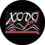Xodo'
