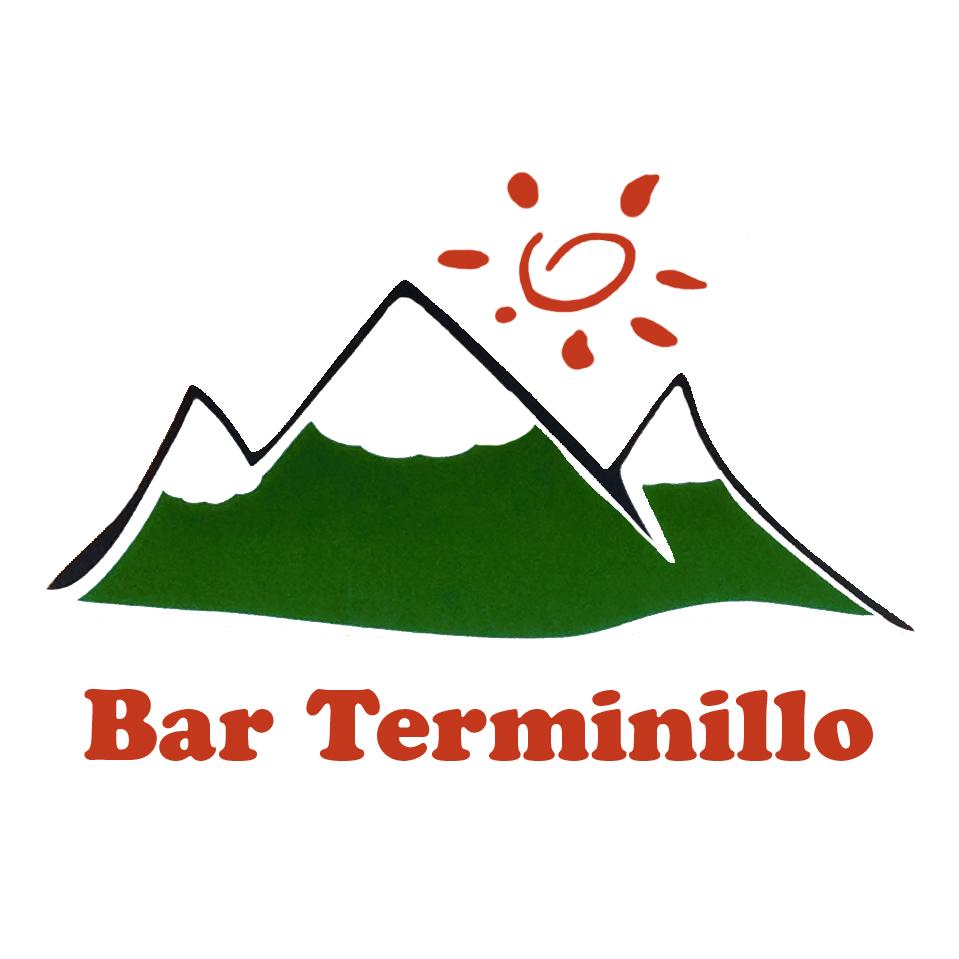 Bar-Terminillo