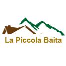 La_Piccola_Baita