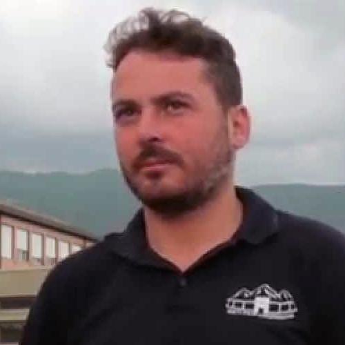 Claudio_Talocci