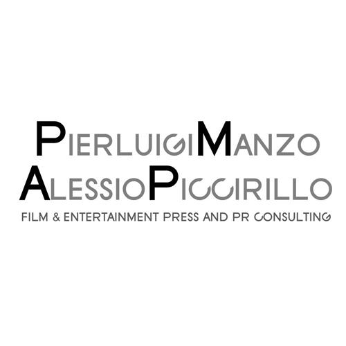 Manzo-Piccirillo