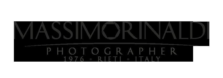 logotype-massimo-rinaldi-nero