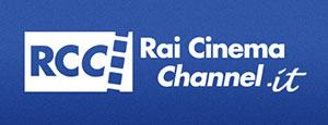 rai-cinema-channel