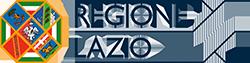 regione-lazio_logo