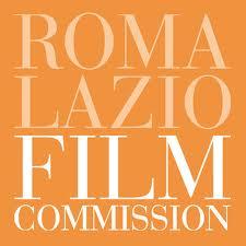 roma-laziofilm_commision