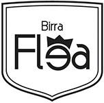 birra-flea_logo