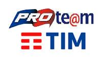 pro-team_logo