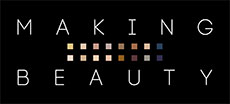 logo-making_beauty