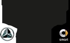 logo-rossi_mercedes2017