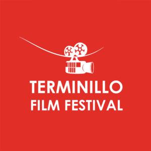 terminillo-film-festival